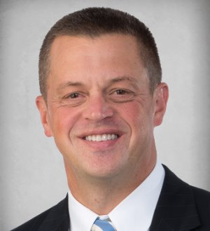 Tony Comden's Profile Image