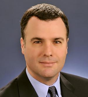 """Image of Tony E. """"Tony"""" Buchignani"""