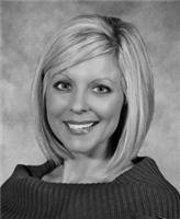Image of Tonya D. Page