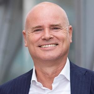 Toralf Baumann
