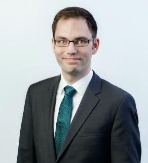 Torben Weihmann