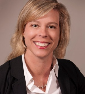 Image of Tracey Goyette Cote