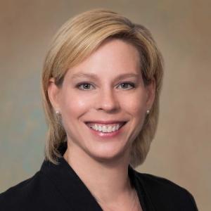 Tracey Goyette Cote's Profile Image