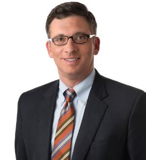 Travis Dayhuff's Profile Image