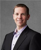 Travis L. Turner's Profile Image