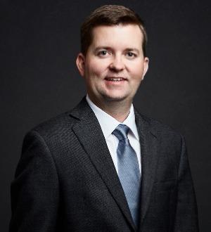 Trent Krienke