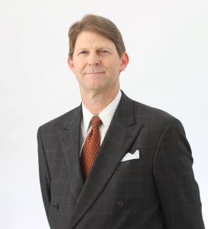 Trent S. Dickey's Profile Image