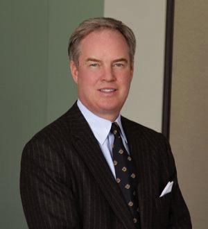 Trevor Potter's Profile Image