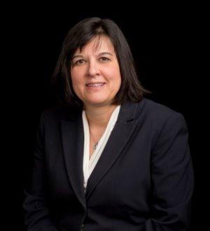 Tricia B. O'Reilly's Profile Image