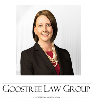 Image of Tricia D. Goostree