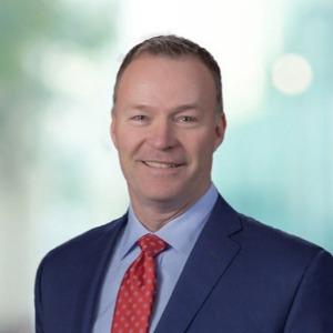 Troy A. Bozarth's Profile Image
