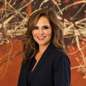 Turenna Ramírez Ortiz