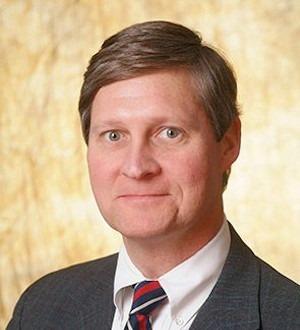 Turner B. Williams