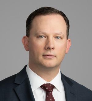 Tye J. Klooster's Profile Image