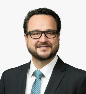 Ulrich Flege