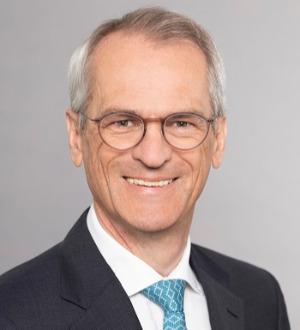 Ulrich Siegemund