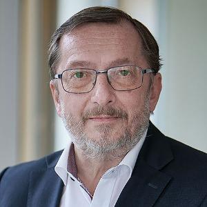 Ulrich Stuhlfelner