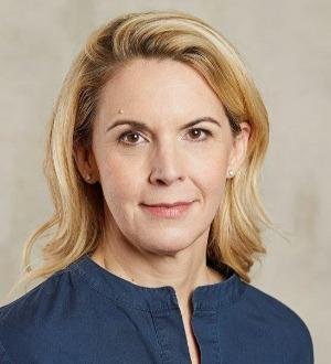 Image of Ulrike Gantenberg