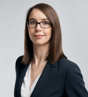 Image of Ulrike Schulke