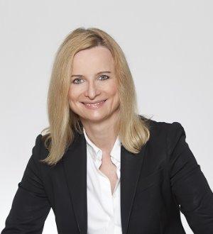 Image of Ute Kilger