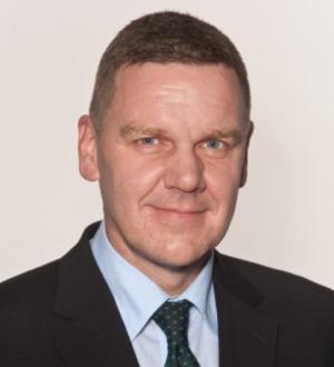 Image of Uwe-Carsten Völlink