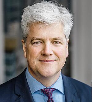 Uwe Steingröver