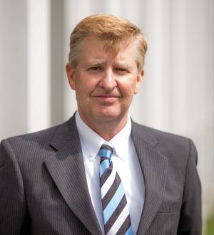 Victor Scott Williams's Profile Image