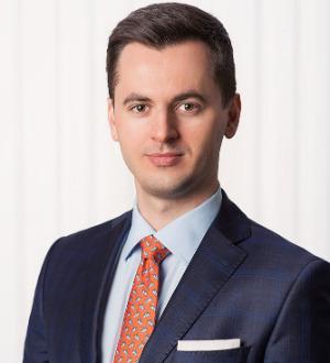 Vadim Konyushkevich