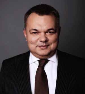 Vadim Kukushkin