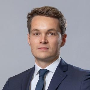 Valentin Quiviger