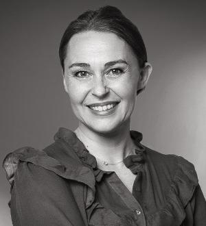 Valérie Aumage