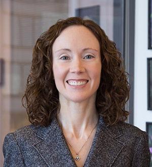 Valerie Breslin Montague's Profile Image