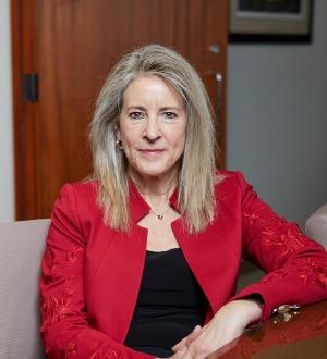 Valerie Wise