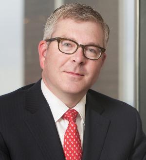 Van C. Durrer's Profile Image