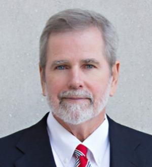 Van R. Mayhall's Profile Image