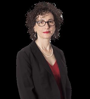 Vanessa Albert Lowry's Profile Image