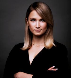 Image of Varvara Voynova
