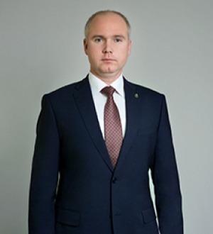 Image of Vasiliy Vayukin