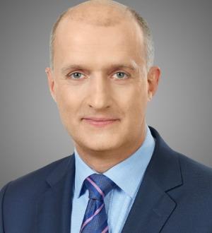 Image of Vassily Rudomino