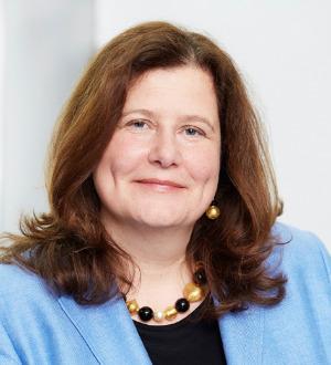 Verena Eisenlohr