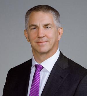 Vernon E. Inge Jr.