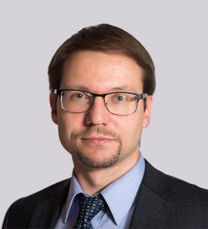 Image of Viacheslav Rybchak