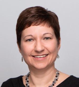 Image of Vicki L. Giles