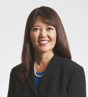 Vicki Y. Nakahara's Profile Image