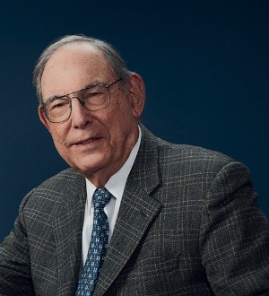 Victor A. Kovner