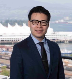 Image of Victor Ing