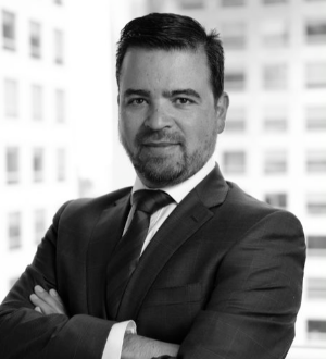 Image of Víctor Manuel Barajas Barrera
