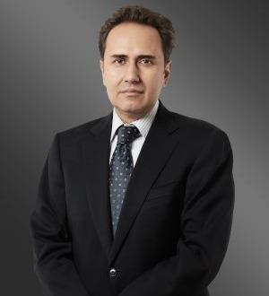 Victor Manuel Frías