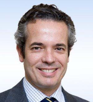 Víctor Mendoza Díaz Aguado