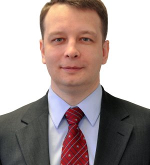 Victor Mokrousov